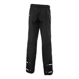 Protective Seattle Rain Pants Men black